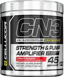 CELLUCOR CN3 Creatine